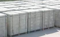 Расчет количества пеноблоков 200х300х600 в кубе