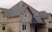 Расчет пеноблоков для строительства дома