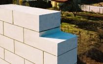 Сравнение характеристик пеноблоков и газосиликатных блоков