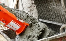 Какой марки бетон нужен для фундамента дома?