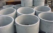 Бетонные кольца для колодцев: размеры, сфера применения, стоимость