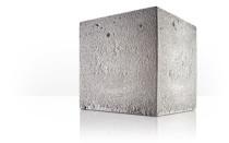 Расчет цемента на куб бетона М200