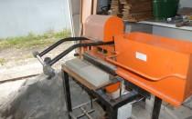 Оборудование для производства тротуарной плитки вибропрессованием