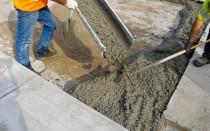 Цемент М400: основные характеристики
