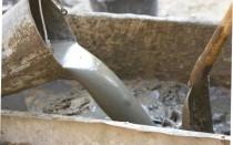 Приготовление бетонной смеси вручную: последовательность действий, пропорции