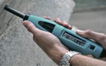Прочность бетона — от чего зависит и на что влияет?