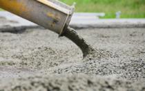 Плотность бетона — классификация материала и важность параметра