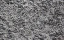 Сухой бетон - свойства, преимущества и недостатки